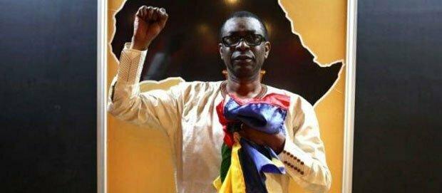 youssou-prod-centreafrique