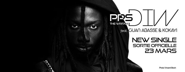 pps-the-writah
