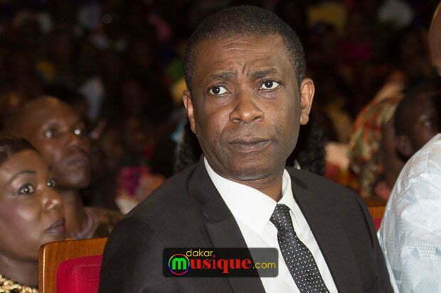youssou ndour 10