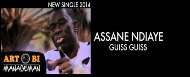 assane-ndiaye-guissguiss