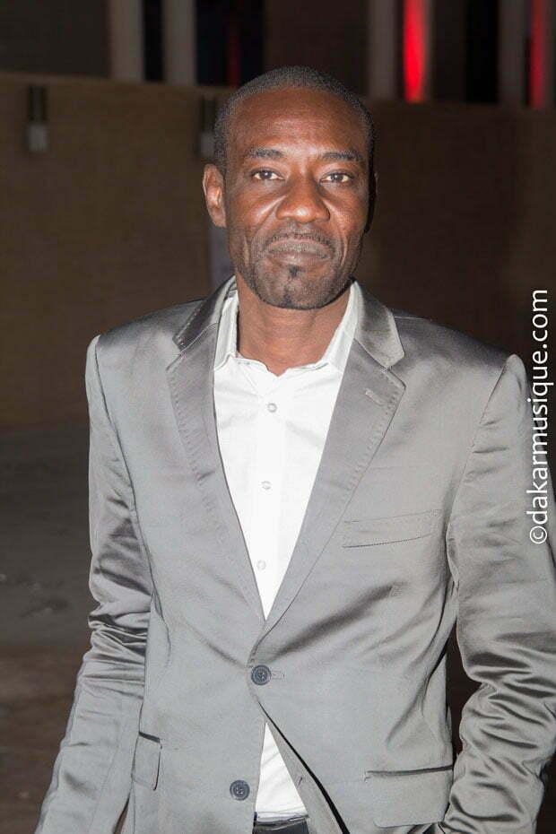 thio-mbaye