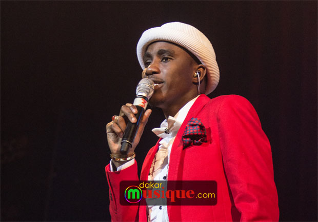 waly seck grand theatre 2