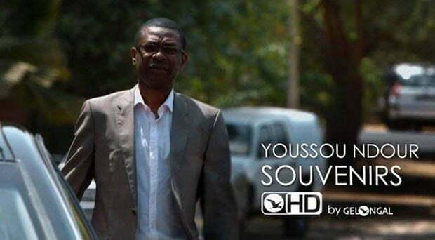 youssou-ndour-souvenir