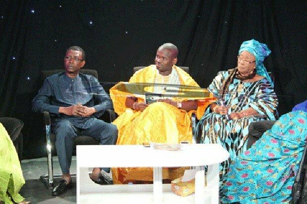 youssou-yeewu-leen