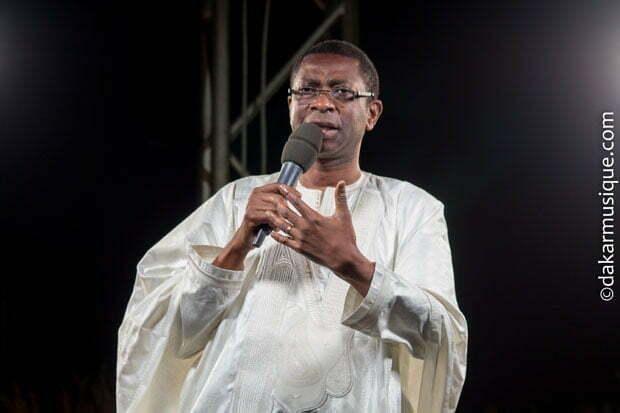 youssou ndour 5