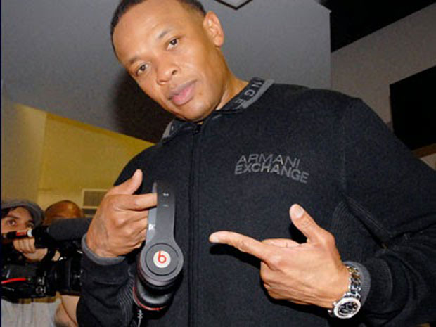 dr-dre-and-beats