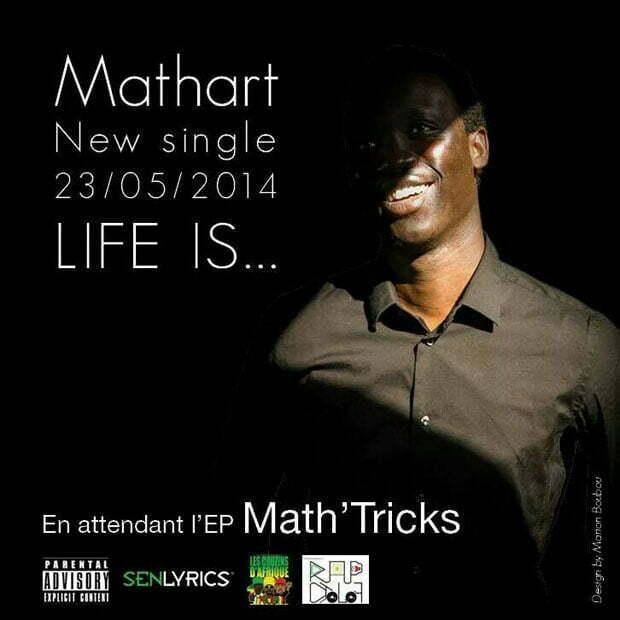 makhart-life-is