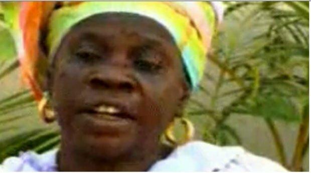 maman-ndongo-lo