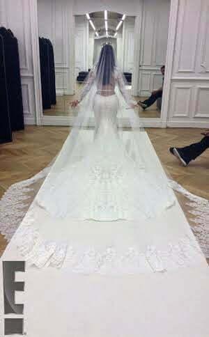 mariage-kim-et-kanye-3