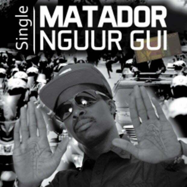 matador-nguur-gui