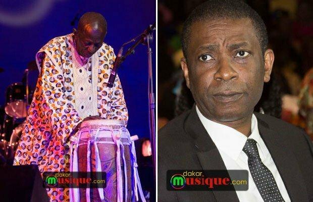 youssou-ndour-doudou-ndiaye-rose