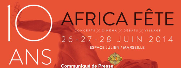 10ans-africa-fete