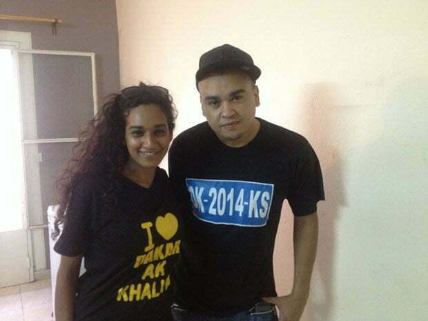 artistes-khalifa-sall-5
