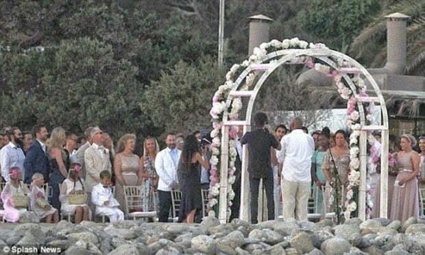 eve-mariage3