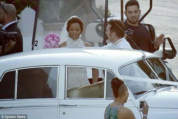 eve-mariage7