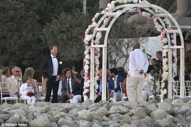 eve-mariage9