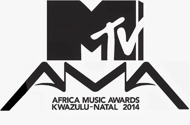 mtv-africa-music-awards-2014