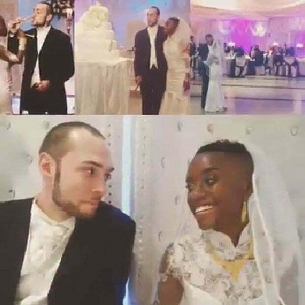 mary-ndiaye-mariage