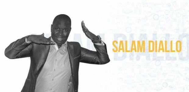 salam-diallo 4