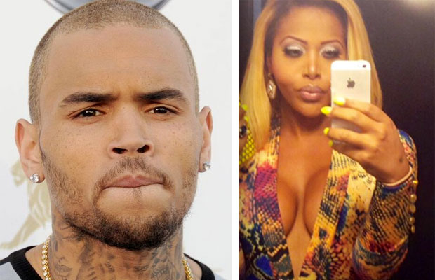 chris-brown-et-transsexuelle 1