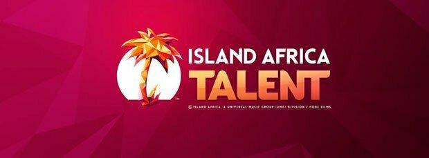 island-africa-talent