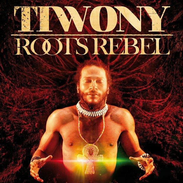tiwony roots-rebel