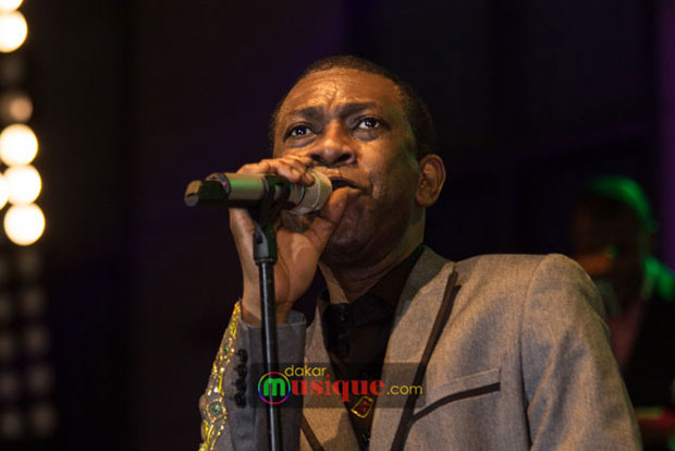 youssou-ndour-au-grand-theatre 003
