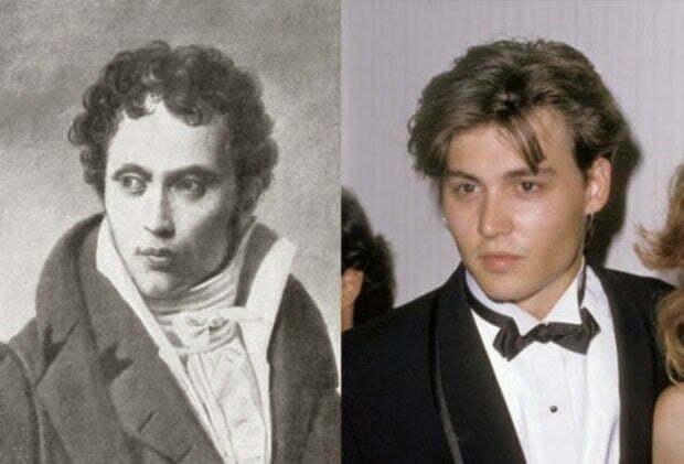 johnny-depp-et-arthur-schopenhauer
