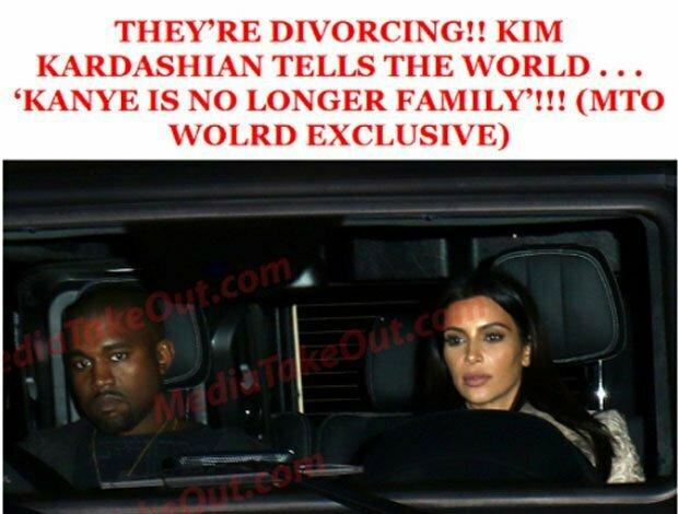 kim-et-kanye-divorce-1