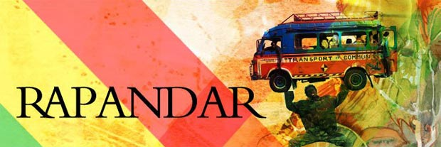 rapandar-2015