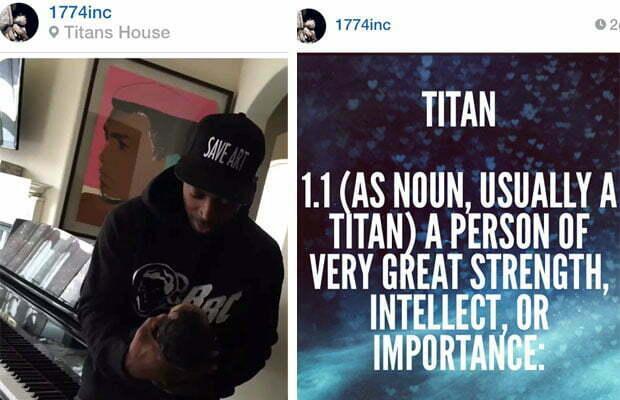 titan-fils-kelly-rolland