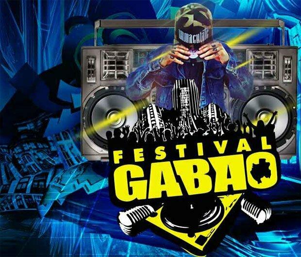 festival-gabao