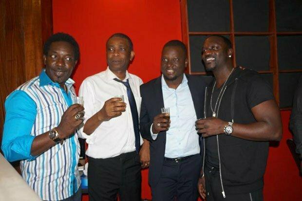 youssou-ndour-akon 2