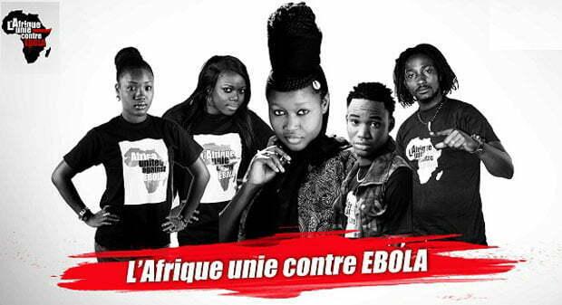 afrique-contre-ebola