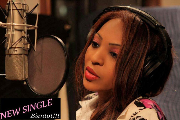 viviane chidid nouveau single 2015