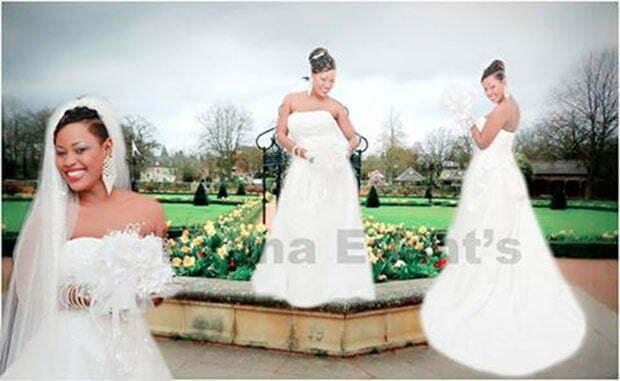 guigui mariage