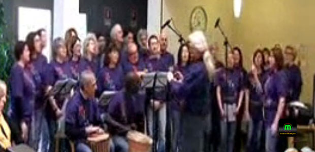 chorale italienne