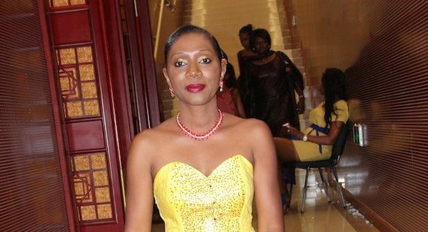 Ngon Ndour