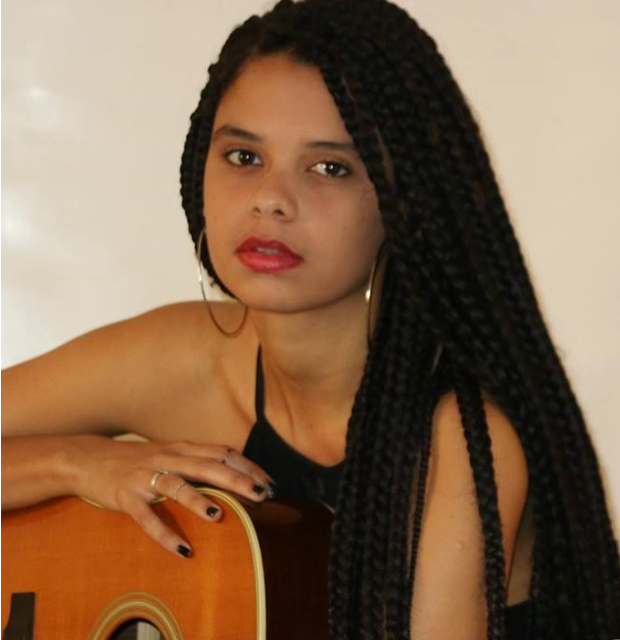 Jessy Lore