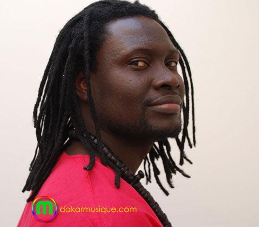 yoro ndiaye003
