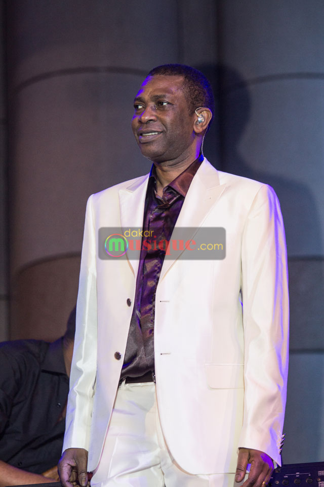 youssou ndour au grand theatre 036