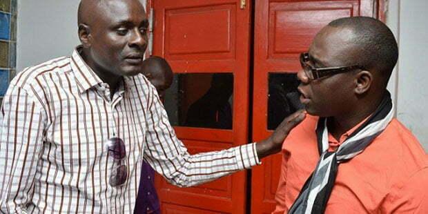ablaye mbaye abdou guite