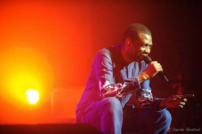 youssou nour 36
