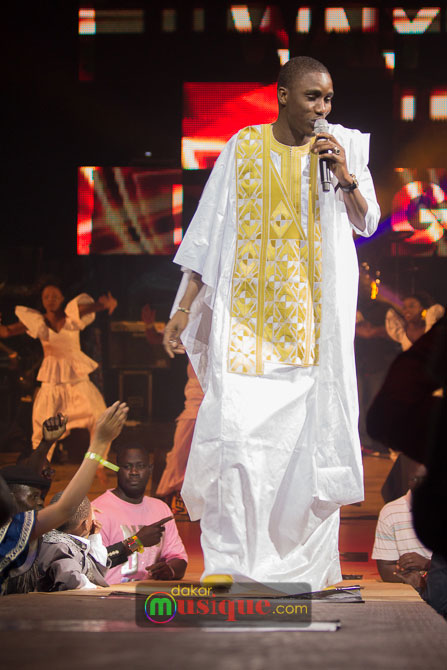 waly seck au grand theatre 001