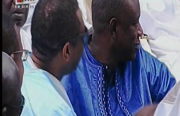 youssou ndour 2