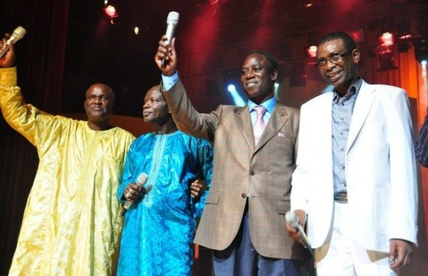 omar pene thione seck iso lo you ndour