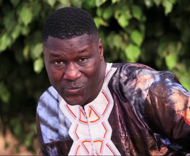 Yves Niang ''Le Mbalakh ne me passionne plus…''