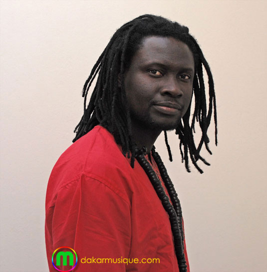 yoro ndiaye004