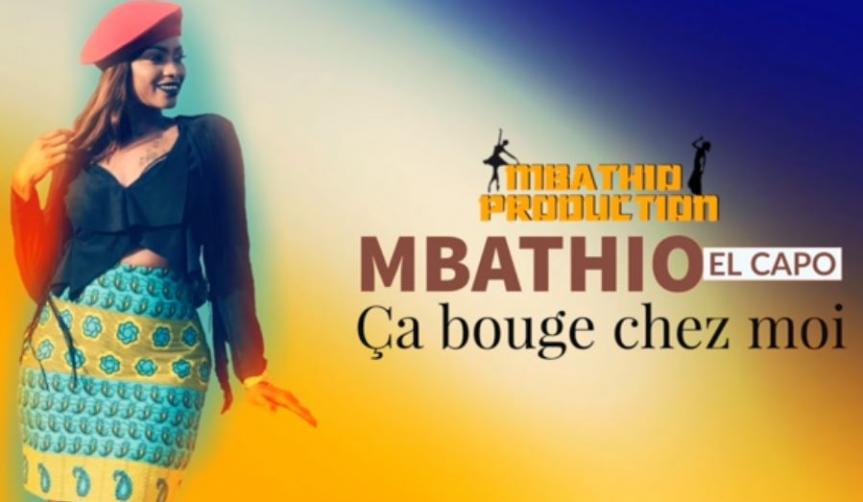 audio ca bouge chez moi le nouveau single de mbathio el capo 1135764