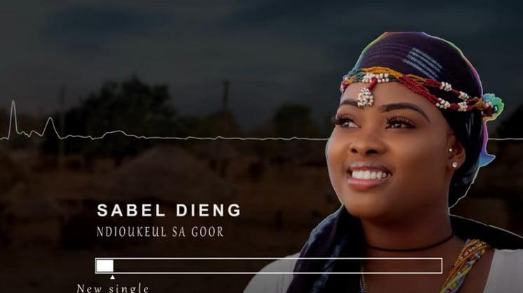 Sabel Dieng NDIOUKEUL SA GOOR